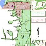 Lakewood Pay for Ride W No Ride Zone Plan 2 (1)