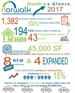 2018 Growth Infographic (1)