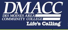 DMACC