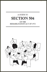 504-guide