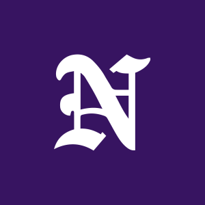Norwalk N Logo