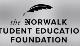 Norwalk Student Education Foundation Logo