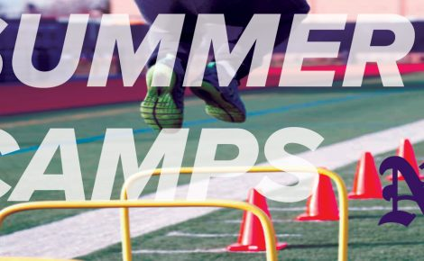 Summer NSCD Camps 2 Hero
