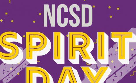 SPIRIT DAY (1)
